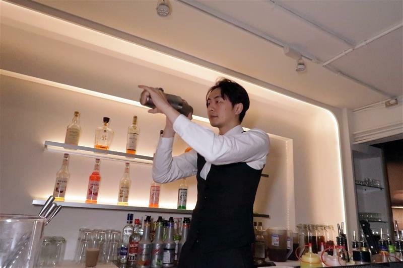 信義安和酒吧  爛泥 ooze bar 通化街050.jpg