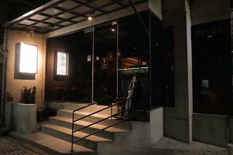 信義安和酒吧  爛泥 ooze bar 通化街055.jpg