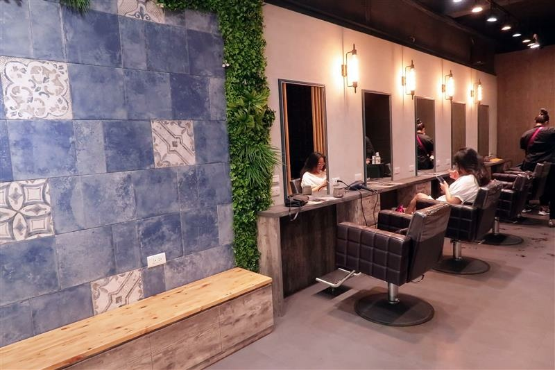 永安市場染髮 wor 髮廊 永和店 004.jpg