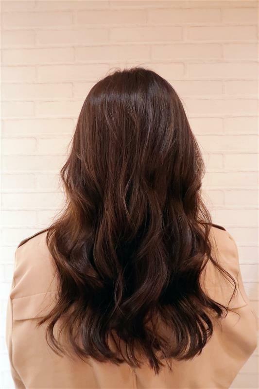 永安市場染髮 wor 髮廊 永和店 055.jpg