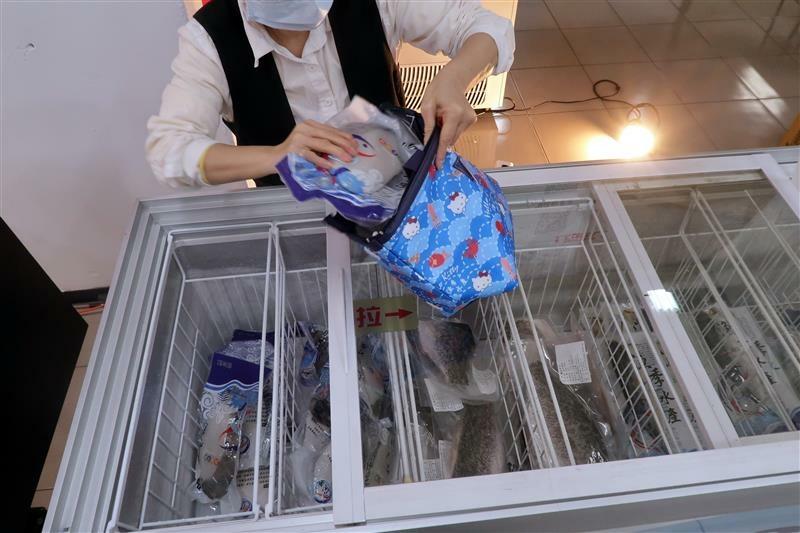 漁季水產 kitty 保冷袋 冷凍鮭魚水產 042.jpg