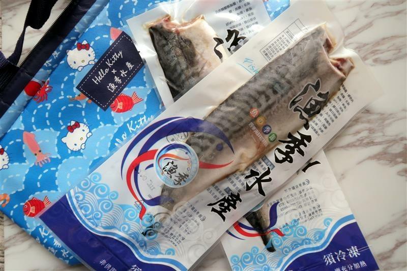 漁季水產 kitty 保冷袋 冷凍鮭魚水產 007.jpg