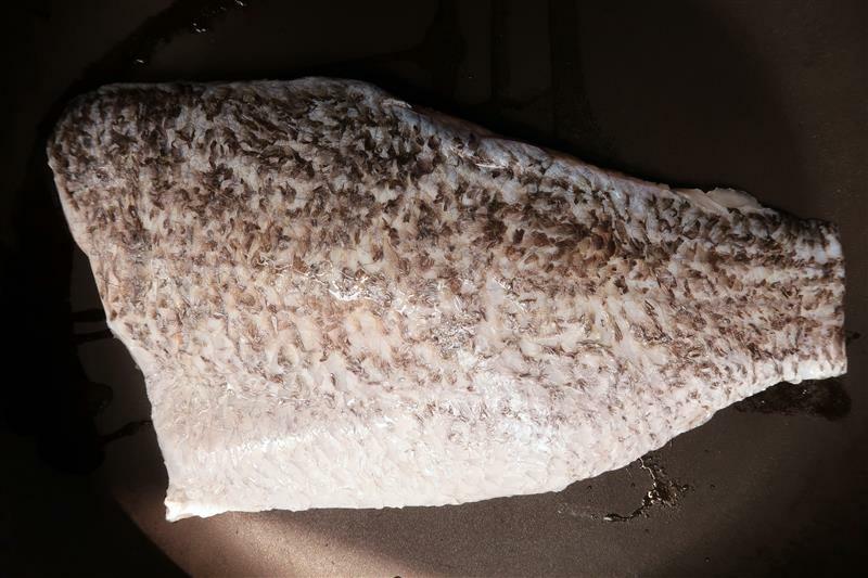 漁季水產 kitty 保冷袋 冷凍鮭魚水產 010.jpg