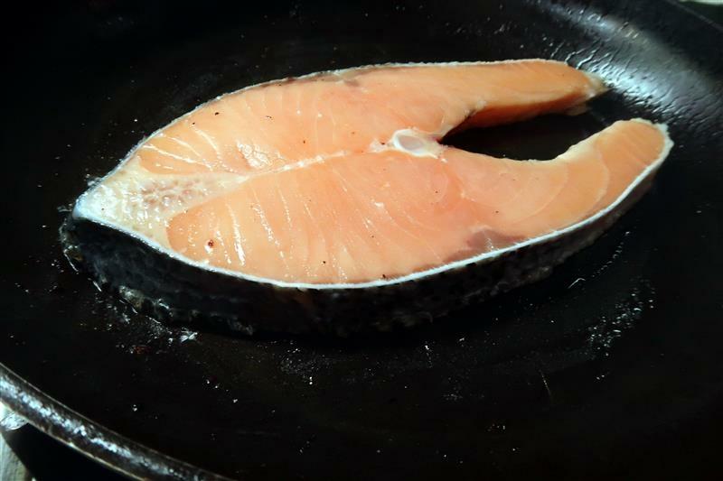 漁季水產 kitty 保冷袋 冷凍鮭魚水產 014.jpg