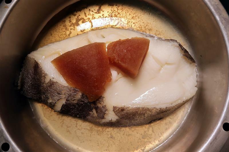 漁季水產 kitty 保冷袋 冷凍鮭魚水產 015.jpg
