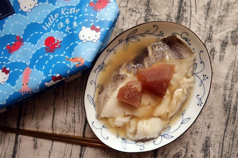 漁季水產 kitty 保冷袋 冷凍鮭魚水產 018.jpg
