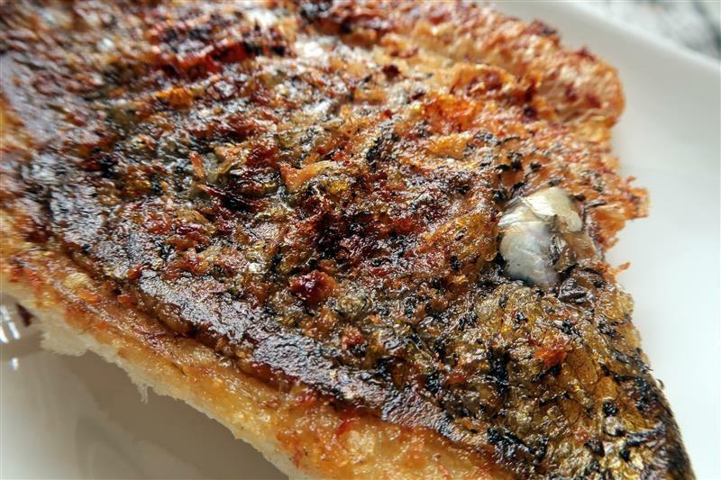 漁季水產 kitty 保冷袋 冷凍鮭魚水產 023.jpg