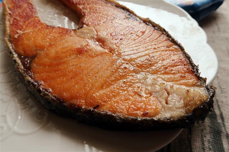 漁季水產 kitty 保冷袋 冷凍鮭魚水產 026.jpg