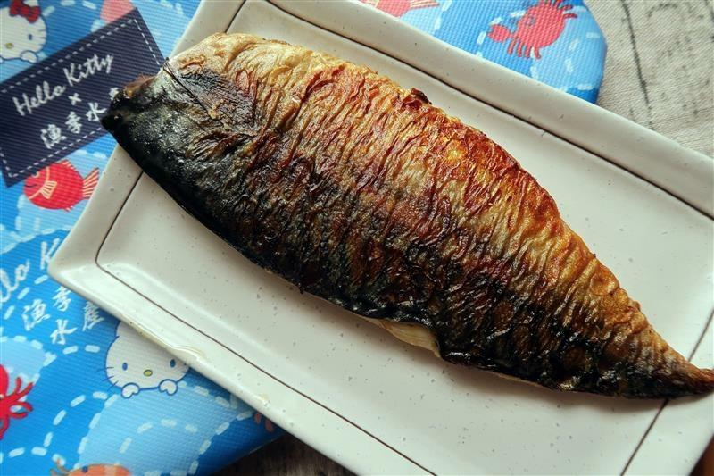 漁季水產 kitty 保冷袋 冷凍鮭魚水產 031.jpg