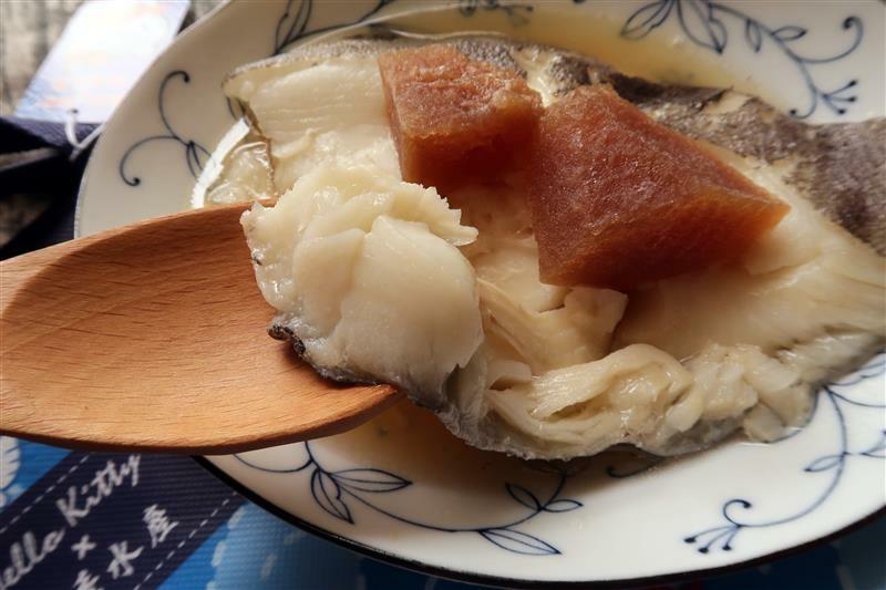 漁季水產 kitty 保冷袋 冷凍鮭魚水產 036.jpg