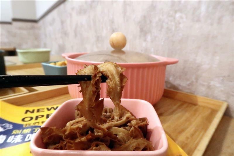 新莊滷味推薦 別想了 吃滷味吧   小火鍋  040.jpg