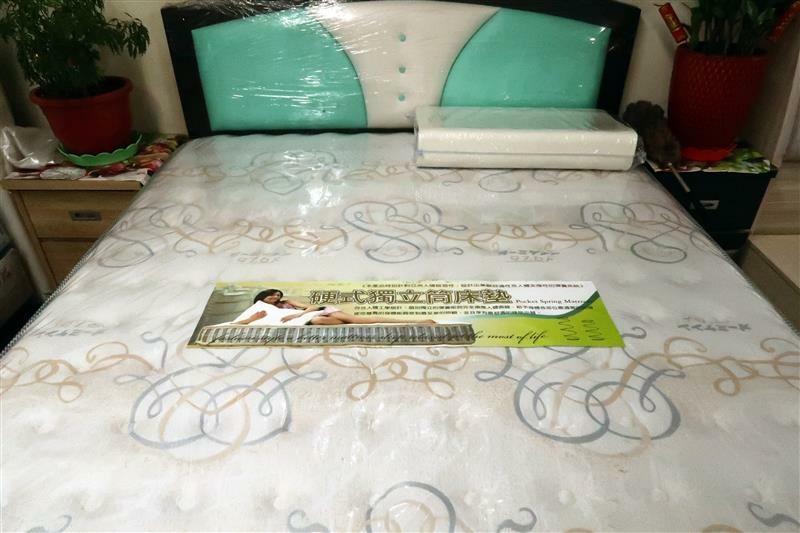 新莊床墊推薦 永鎰彈簧床手工床墊工廠 獨立筒 012.jpg