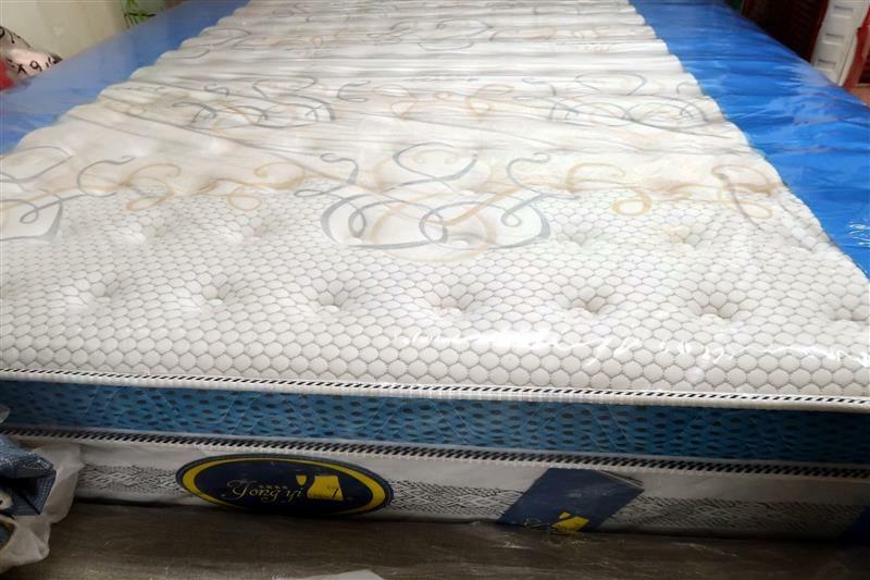 新莊床墊推薦 永鎰彈簧床手工床墊工廠 獨立筒 020.jpg