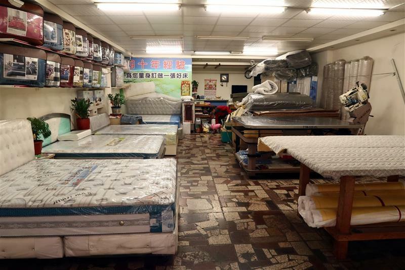 新莊床墊推薦 永鎰彈簧床手工床墊工廠 獨立筒 023.jpg