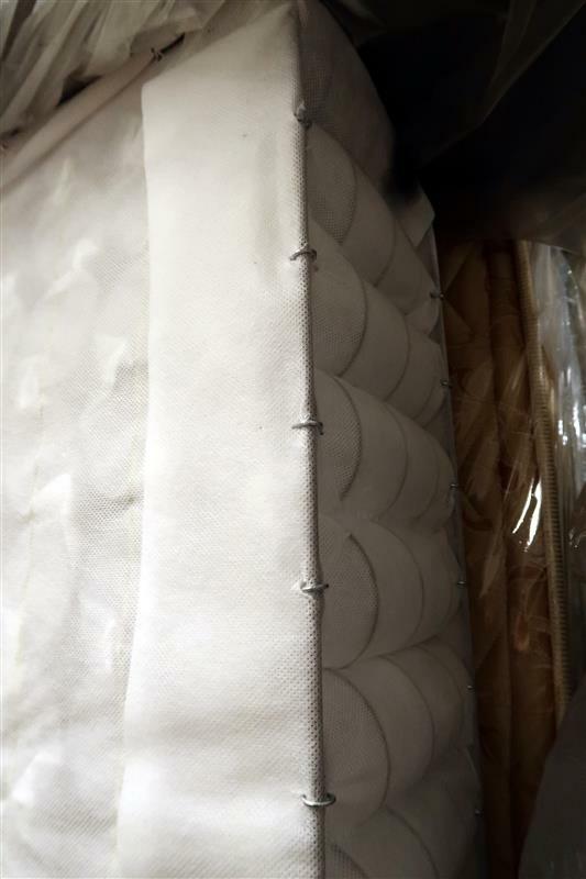 新莊床墊推薦 永鎰彈簧床手工床墊工廠 獨立筒 031.jpg
