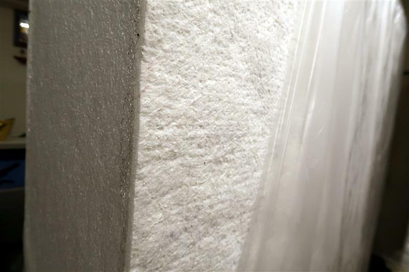 新莊床墊推薦 永鎰彈簧床手工床墊工廠 獨立筒 033.jpg