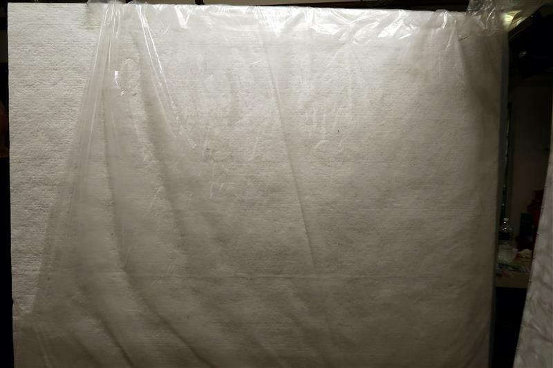 新莊床墊推薦 永鎰彈簧床手工床墊工廠 獨立筒 035.jpg