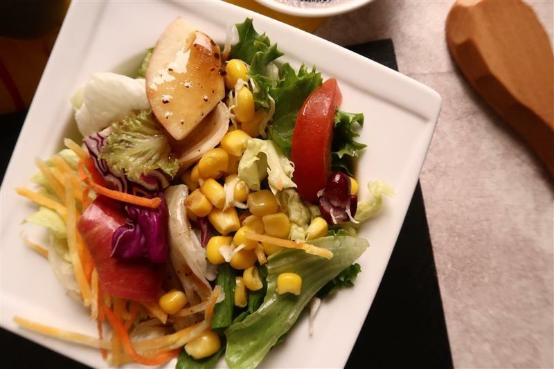 憶霖 日式豬排醬 柚香和風醬 食譜 024.jpg