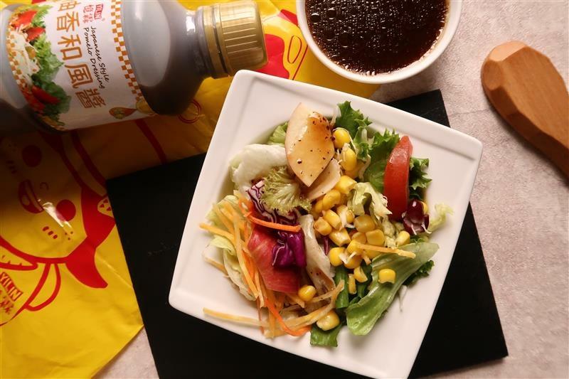 憶霖 日式豬排醬 柚香和風醬 食譜 023.jpg