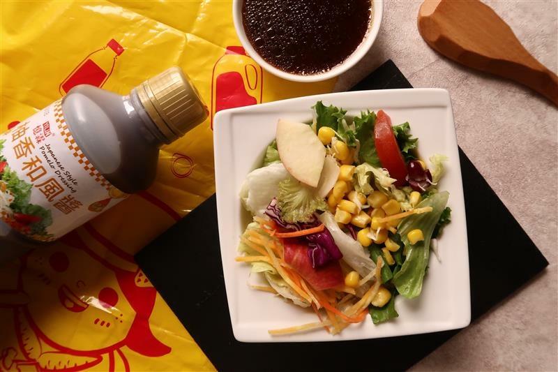憶霖 日式豬排醬 柚香和風醬 食譜 021.jpg