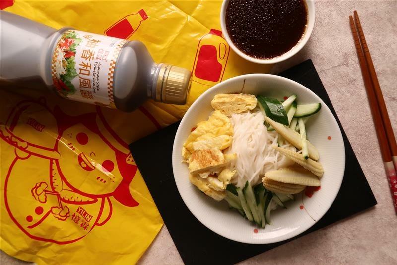 憶霖 日式豬排醬 柚香和風醬 食譜 025.jpg