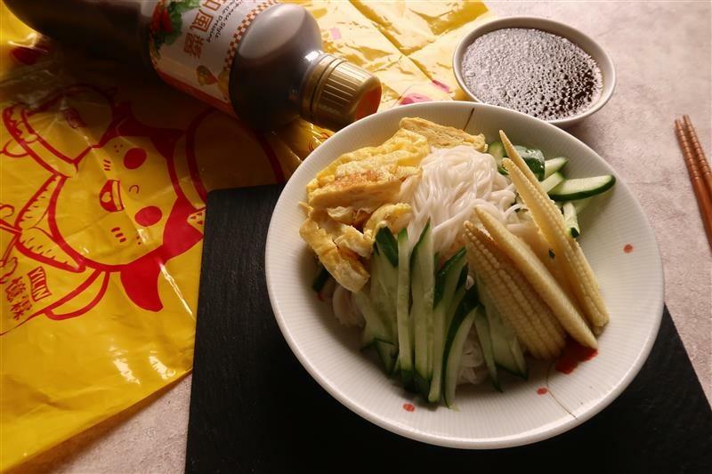 憶霖 日式豬排醬 柚香和風醬 食譜 026.jpg