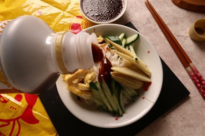 憶霖 日式豬排醬 柚香和風醬 食譜 028.jpg