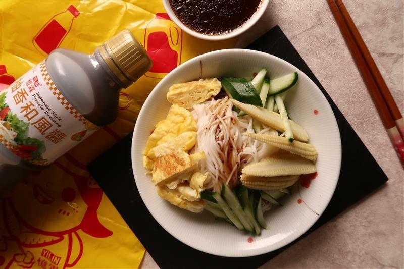 憶霖 日式豬排醬 柚香和風醬 食譜 029.jpg