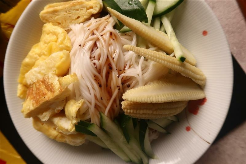 憶霖 日式豬排醬 柚香和風醬 食譜 030.jpg