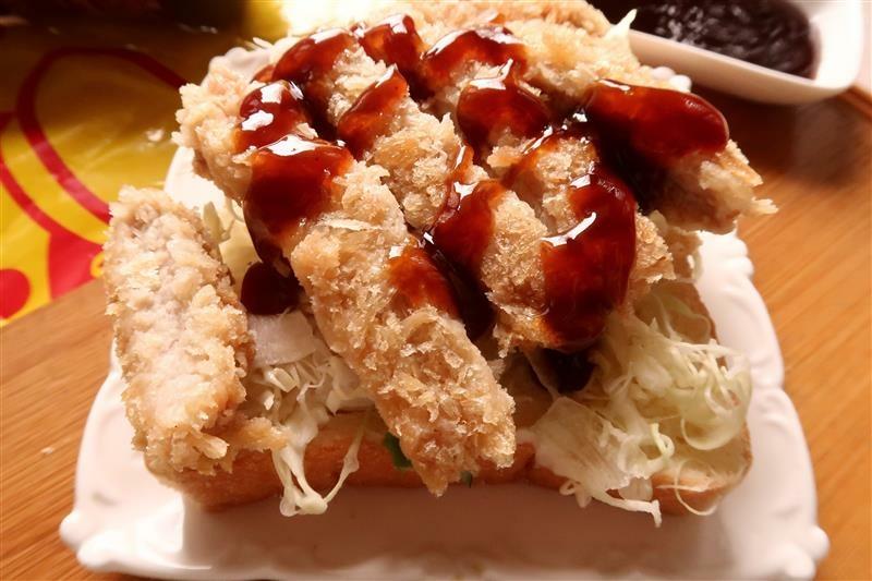 憶霖 日式豬排醬 柚香和風醬 食譜 035.jpg