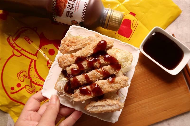 憶霖 日式豬排醬 柚香和風醬 食譜 036.jpg