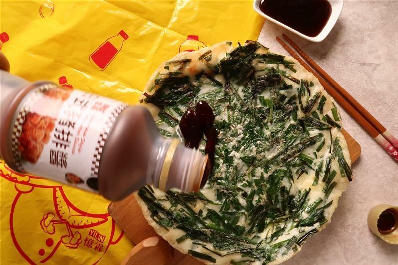 憶霖 日式豬排醬 柚香和風醬 食譜 038.jpg