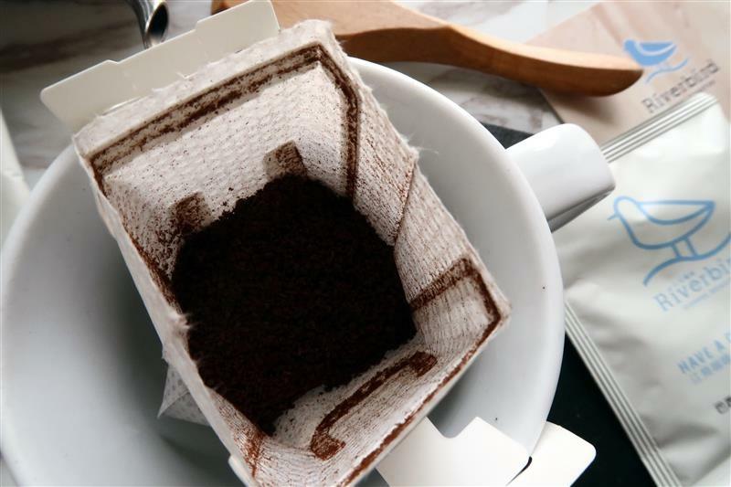 江鳥咖啡 濾掛式咖啡 River Bird 公益咖啡   015.jpg