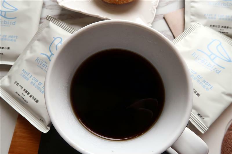 江鳥咖啡 濾掛式咖啡 River Bird 公益咖啡   026.jpg