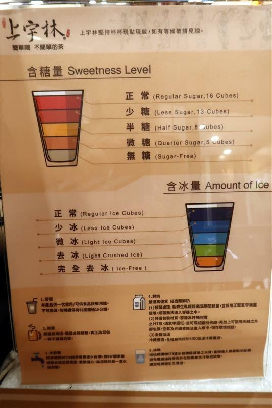 永和飲料推薦 上宇林 鮮奶茶 菜單009.jpg