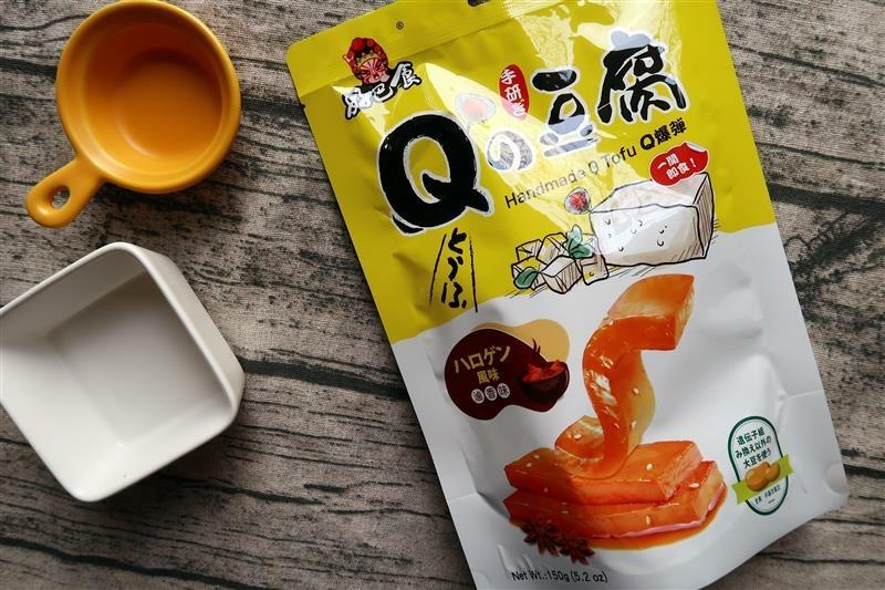 好巴食Q豆腐 素食零食第一首選 006.jpg