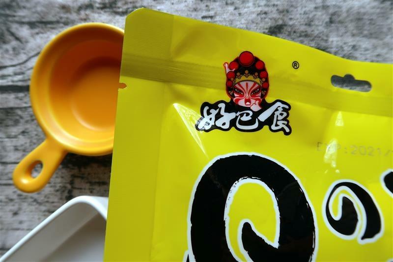 好巴食Q豆腐 素食零食第一首選 011.jpg