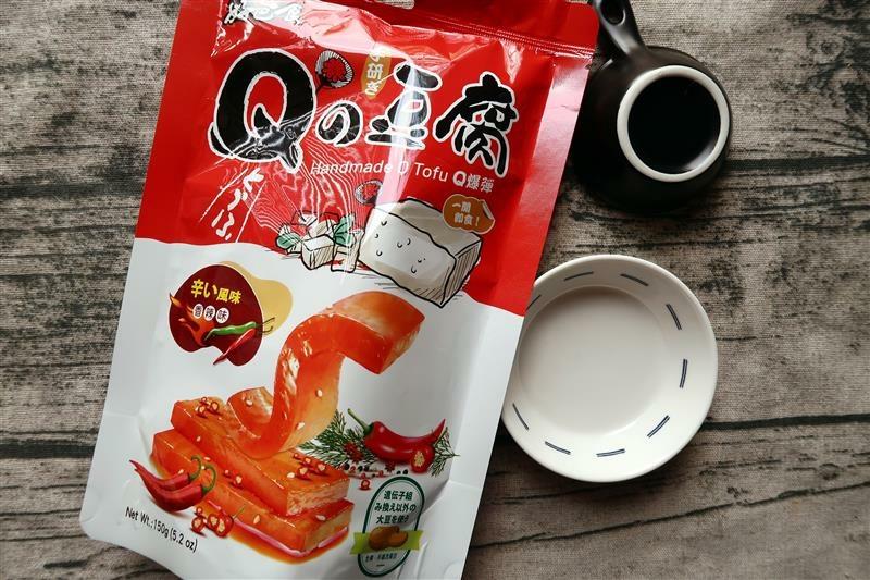好巴食Q豆腐 素食零食第一首選 012.jpg