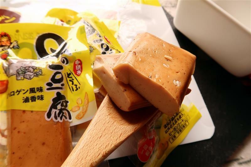 好巴食Q豆腐 素食零食第一首選 043.jpg