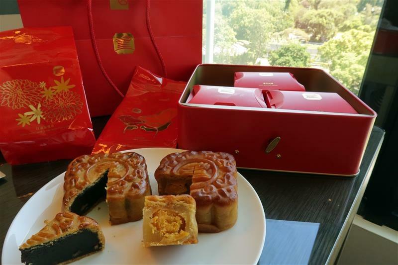 圓山大飯店 月餅 音樂盒 (1).jpg