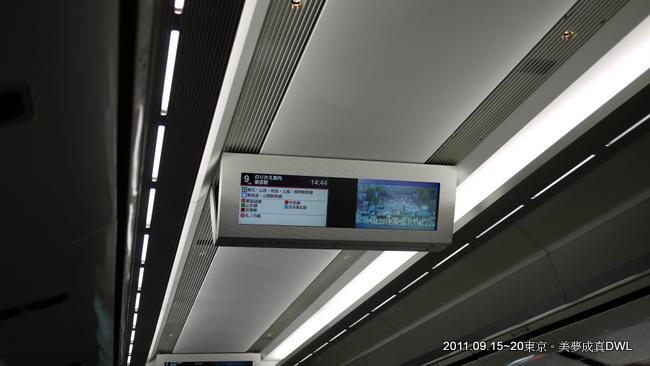 P1050269.JPG