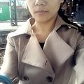 20121120_110412