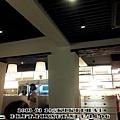 20130329_221644