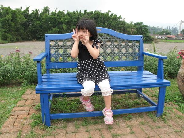 筱青12.jpg