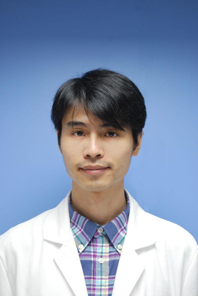 鄭國宏醫師101-7-19(1)