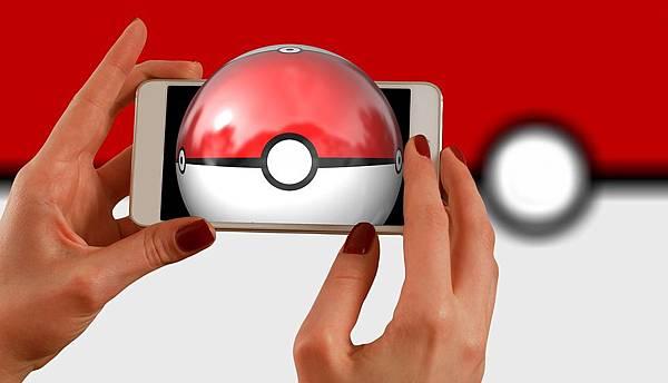 pokemon-1575825_960_720.jpg