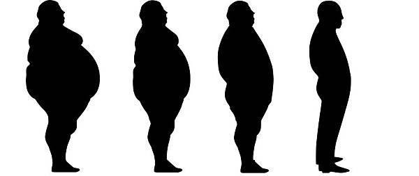 胖胖變瘦瘦.bmp