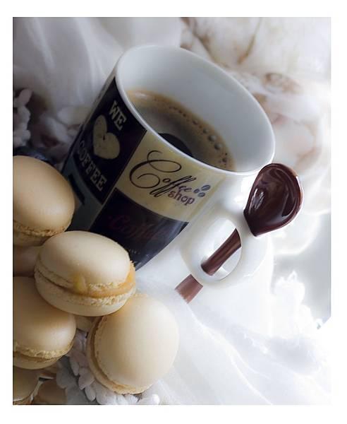 咖啡甜食胃食道逆流.jpg