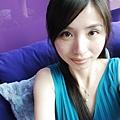 IMG_0404.jpg