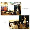 20140925扶輪社演講.JPG